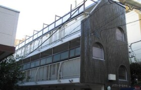 1R Apartment in Chuo - Nakano-ku
