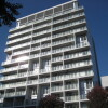 1LDK Apartment to Rent in Nagoya-shi Higashi-ku Exterior