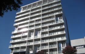 名古屋市東区東桜-1LDK公寓