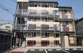 1K Mansion in Miyanomori - Shiki-gun Tawaramoto-cho