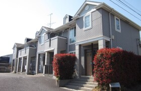 2DK Apartment in Ishikawa - Fujisawa-shi