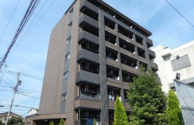 1K Mansion in Aoyagi - Kunitachi-shi