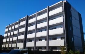 2LDK Mansion in Higashikoiwa - Edogawa-ku