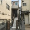 2SLDK House to Buy in Setagaya-ku Exterior
