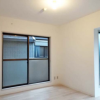 2DK Apartment to Rent in Bunkyo-ku Exterior