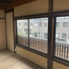 在京都市中京區購買2K 獨棟住宅的房產 Room