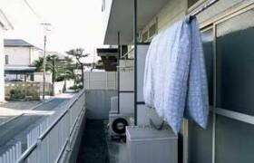 1K Apartment in Tomuro - Atsugi-shi