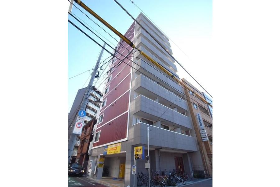 1r apartment ikebukuro 2 4 chome toshima ku tokyo japan rh realestate co jp