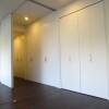 3LDK Apartment to Rent in Shinjuku-ku Storage