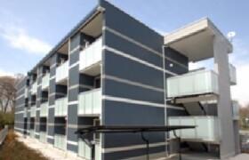1K Apartment in Mihashi - Saitama-shi Nishi-ku