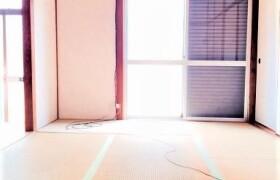 3DK House in Joroku - Sakai-shi Higashi-ku