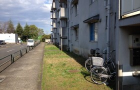 2DK Apartment in Azuma - Narita-shi