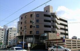 2DK Mansion in Kozakahommachi - Toyota-shi