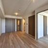 2LDK Apartment to Buy in Shinjuku-ku Living Room