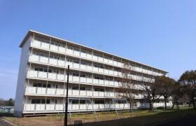 2DK Mansion in Takumacho takuma - Mitoyo-shi