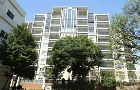 3LDK Apartment in Jingumae - Shibuya-ku