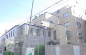3LDK Mansion in Shimomeguro - Meguro-ku