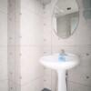 2K Apartment to Rent in Shibuya-ku Washroom
