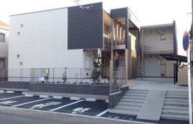 1K Apartment in Higashihara - Zama-shi