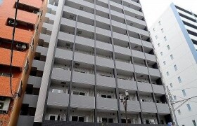 1K Apartment in Azumabashi - Sumida-ku