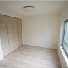 2SDK Apartment to Buy in Nerima-ku Bedroom