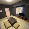 5DK House to Buy in Osaka-shi Higashiyodogawa-ku Interior