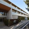 1SLK Apartment to Rent in Meguro-ku Exterior