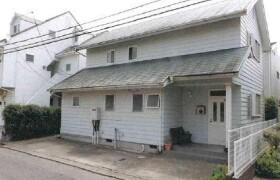 4LDK House in Inarimae - Tsukuba-shi