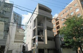 名古屋市東区 東桜 4SLDK アパート