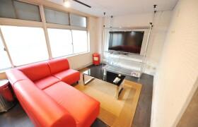 J&F House Urawa - Guest House in Saitama-shi Minami-ku