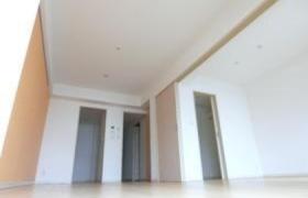 目黒區鷹番-1LDK公寓大廈