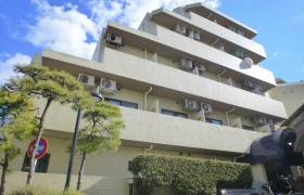 文京区白山(2〜5丁目)-1R{building type}