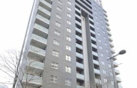 港區海岸(1、2丁目)-1LDK公寓大廈
