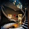 1LDK Apartment to Rent in Chiyoda-ku Lobby