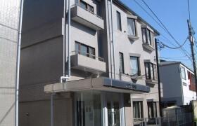 1DK Apartment in Minaminagasaki - Toshima-ku