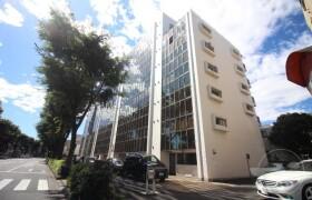 3LDK {building type} in Sekimachiminami - Nerima-ku