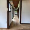 3LDK House to Buy in Minamisaitama-gun Miyashiro-machi Interior