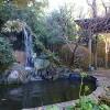 5SDK House to Buy in Atami-shi Garden