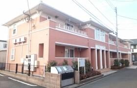 2LDK Apartment in Shimoizumi - Yokohama-shi Izumi-ku