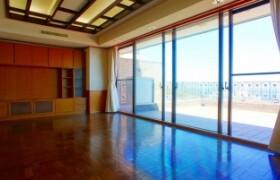 2LDK {building type} in Momoyamacho - Atami-shi