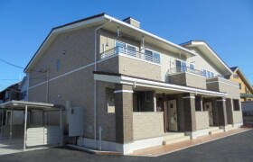 2LDK Apartment in Fukawa - Odawara-shi