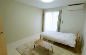 1K Mansion in Innai - Chiba-shi Chuo-ku