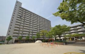 2DK Apartment in Ushimakicho - Nagoya-shi Mizuho-ku