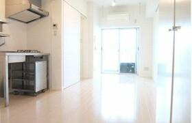 澀谷區初台-1R公寓大廈