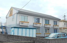 1K Apartment in Kannonjicho - Izumi-shi
