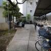 1DK Apartment to Buy in Shinagawa-ku Common Area