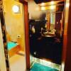 4LDK House to Rent in Shinjuku-ku Washroom