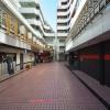 1LDK Apartment to Buy in Minato-ku Shopping District