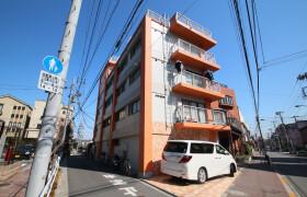 1R Mansion in Shimizucho - Itabashi-ku