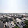 3LDK Apartment to Buy in Izumisano-shi Interior
